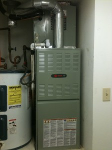 Furnace Replacement Bowling Green Ky Soky Comfort